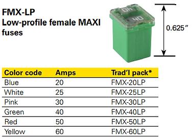FMX-LP FUSE.png