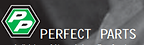 Perfect Parts