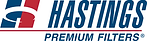 HASTINGS LOGO.png
