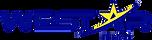 Westar Industries, Inc.