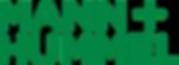 mann hummel logo.png