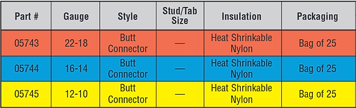 BUTT CONNECTORS INFO1.png