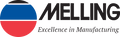 cropped-logo-melling.png