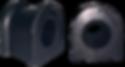 ta0200n.png