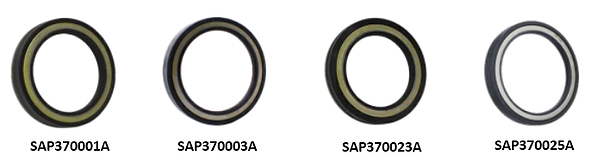 OIL SEALS pic.png