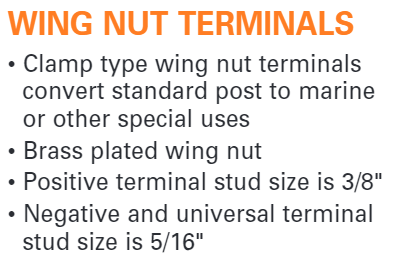 WING NUT TERMINAL.png