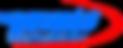 Pronto Transparent Logo.png