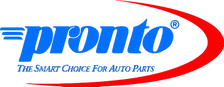 Pronto Transparent Logo.png