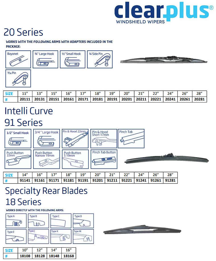 clear plus wipers.png
