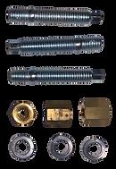 MK-50B.png