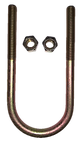 UB-4B.png