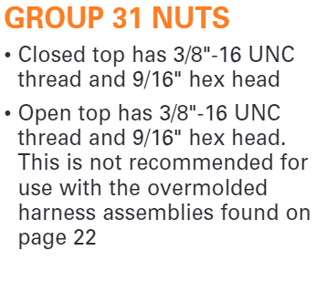 31 NUTS.png