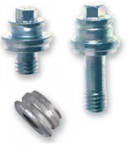 SIDE TERMINAL BOLTS PIC.png