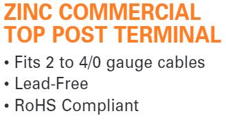 zinc commercial.png