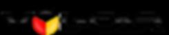Vol-Car Transparent Logo.png