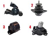 motor mount kit.png
