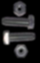 BB-1B.png
