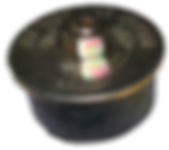 EP-99604B.png