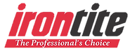 irontite logo.png