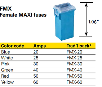 FMX FUSE.png