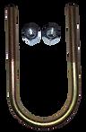 UB-6B.png