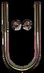 UB-3B.png