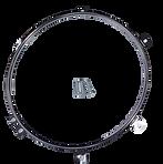 HR-623B.png
