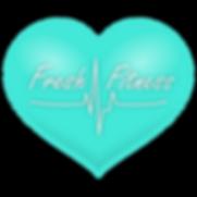freshFitnessHeartLogo.png