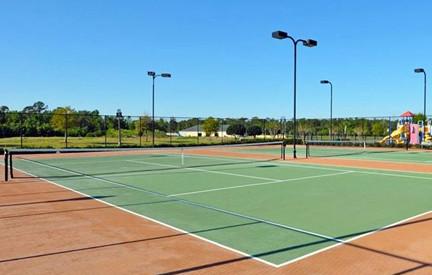V-P-3-Tennis.jpg