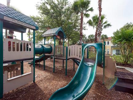 V-EI-5-Playground.jpg