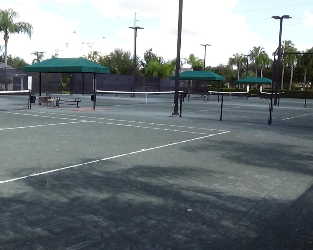 V-R-2-Tennis.jpg