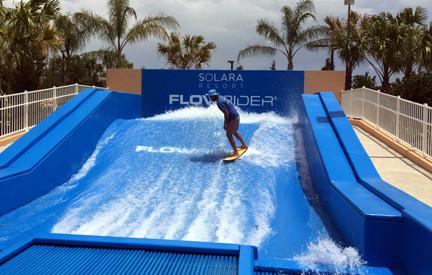 V-S-4-FlowRider.jpg
