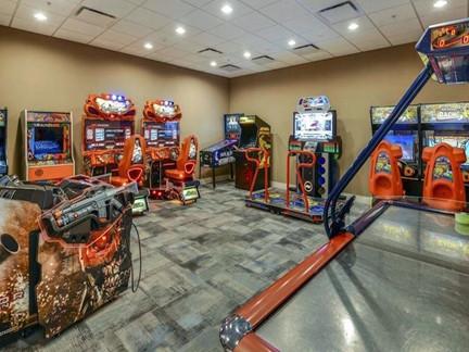 V-WaW-7-Arcade.jpg