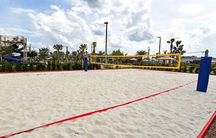 V-SL-6-Volleyball.jpg