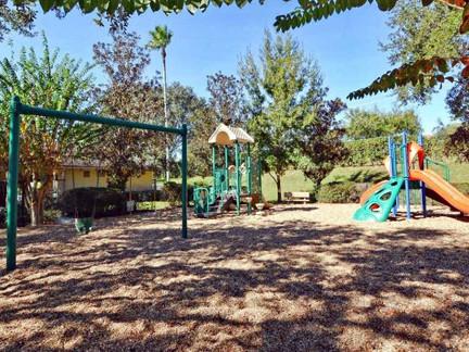 V-Sun-3-Playground.jpg