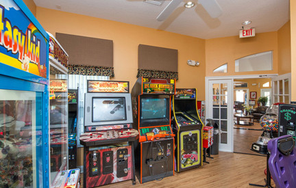 V-EI-6-Arcade.jpg