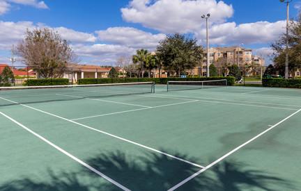 V-WH-4-TennisCourts.jpg
