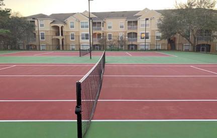 V-WP-2-Tennis.jpg