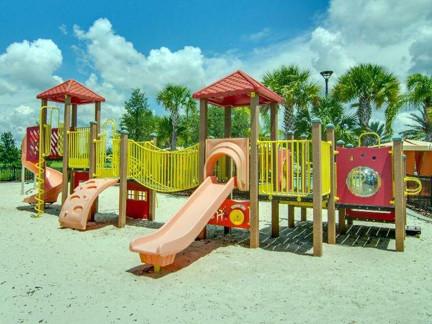 V-ST-6-Playground.jpg