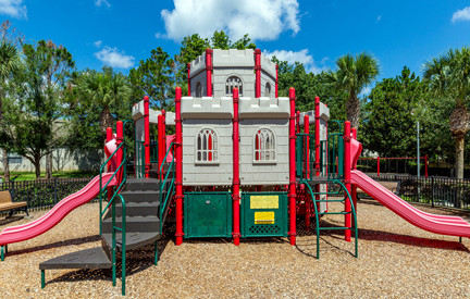 V-WH-8-Playground.jpg