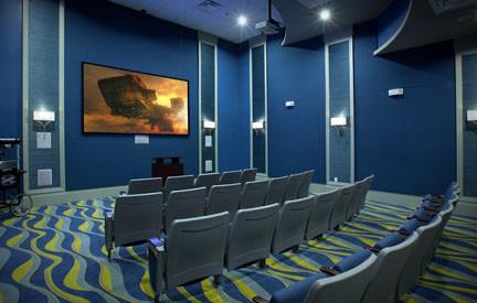 V-CG-6-Theater.jpg