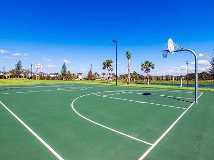 V-S-5-Basketball.jpg