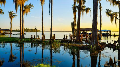 W Lake Butler.jpg