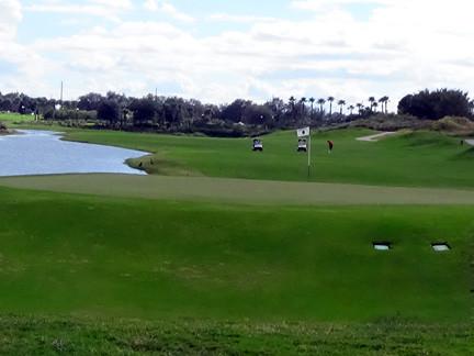 V-CG-8-Golf.jpg