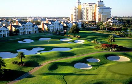 V-R-1-Golf.jpg