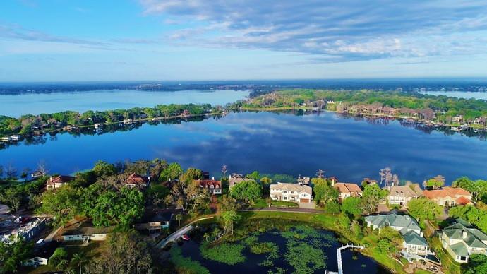 W Lake.jpg