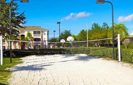 V-WP-3-Volleyball.jpg