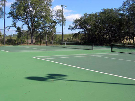 V-EI-4-Tennis.jpg