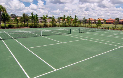 V-ST-5-Tennis.jpg