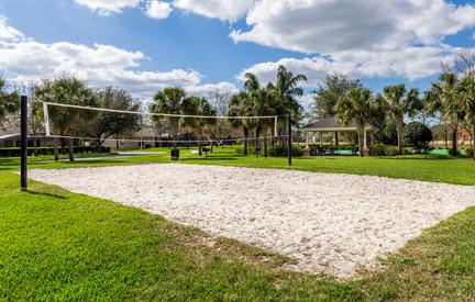 V-WH-6-Volleyball.jpg
